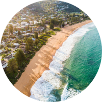 Property Manager Byron Bay