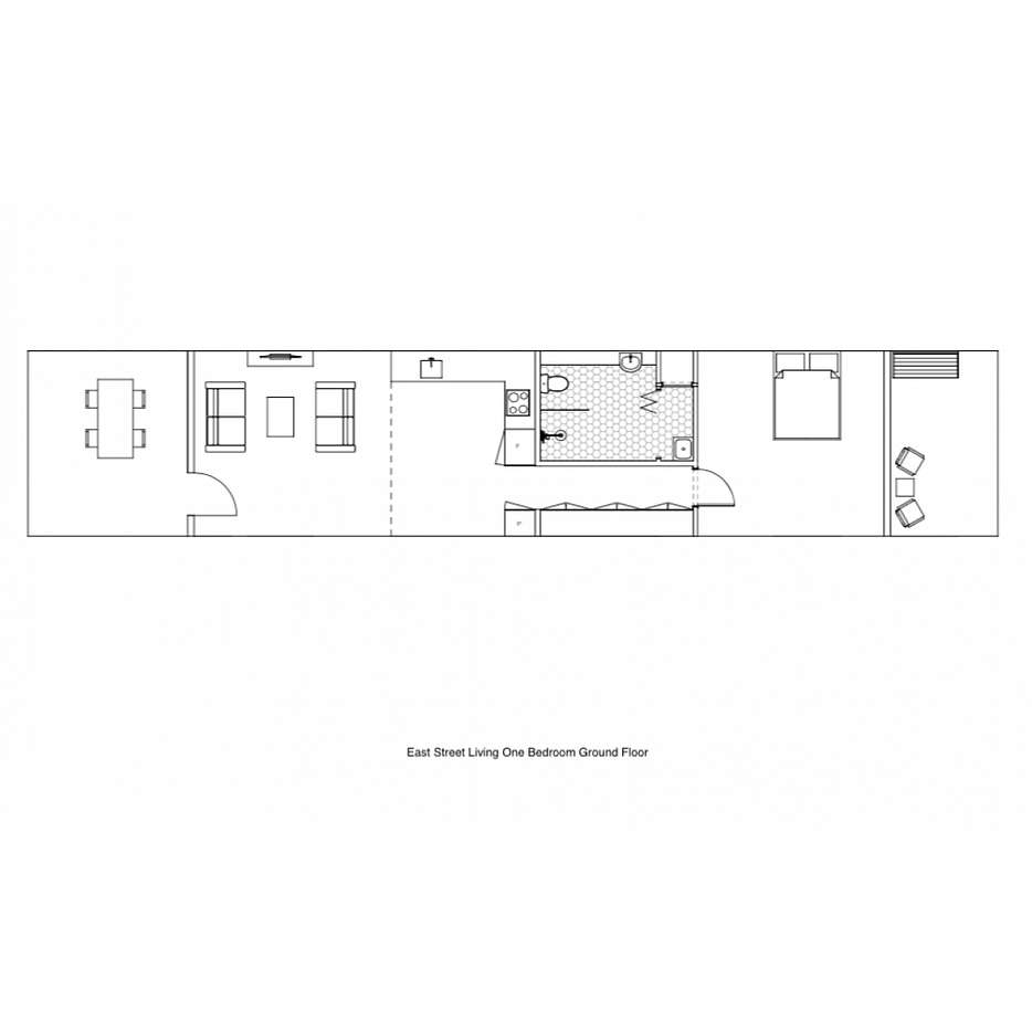 Easy Street Byron bay Ground Floor Plan.jpg