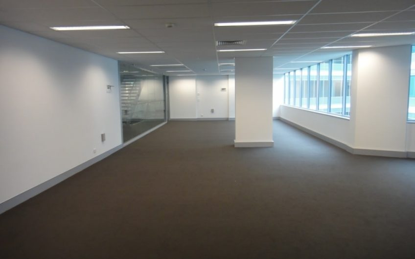 Large Office Space in Dee Why Grand