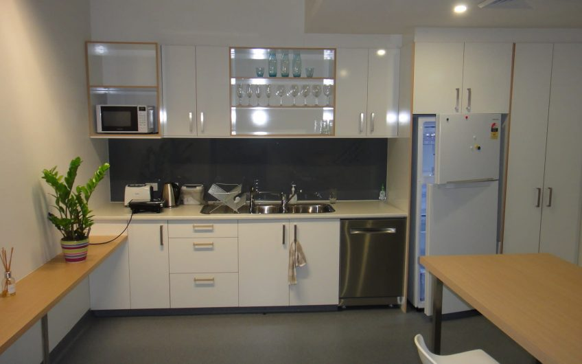 Lifestyle Working Brookvale – Premium office space on the Northern Beaches