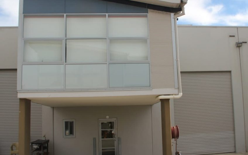 Office or Production space in Brookvale