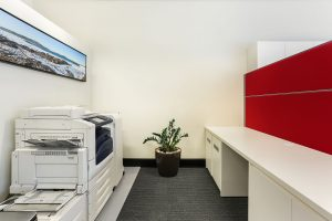 Office for sale in Brookvale