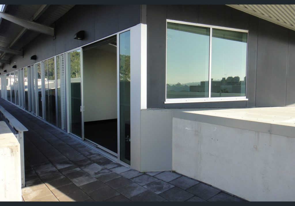 Brookvale Office for Lease