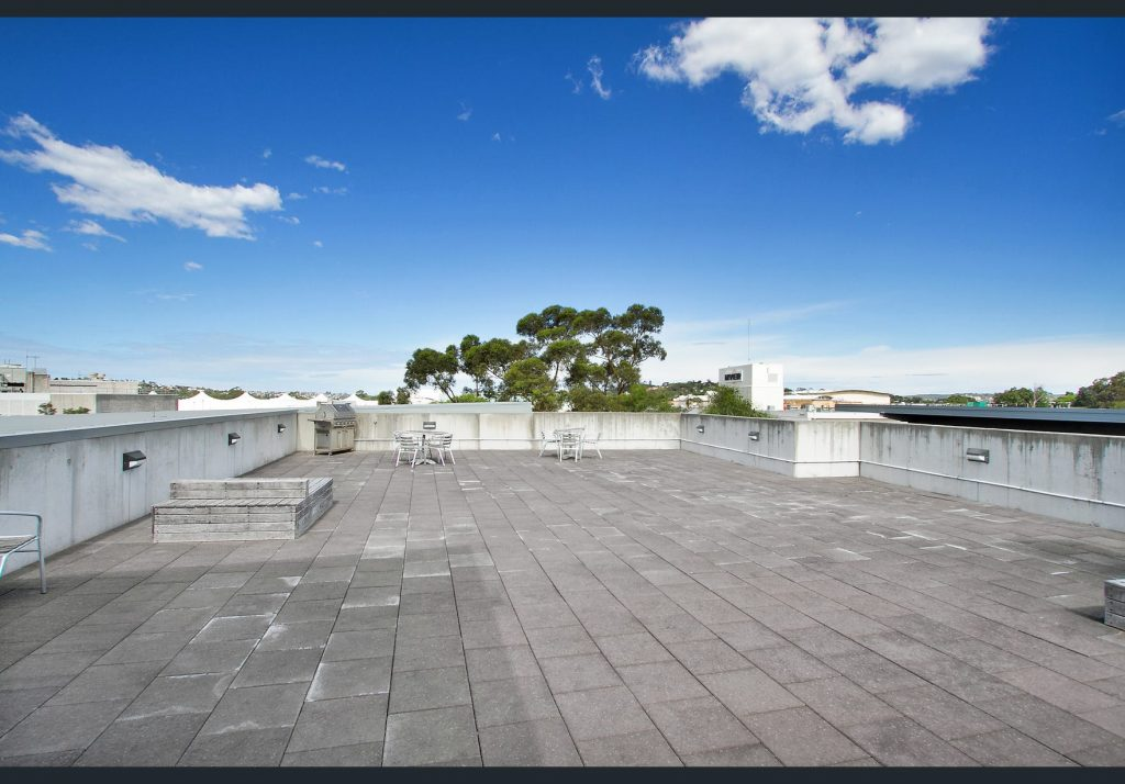 Office Space for Lease Brookvale