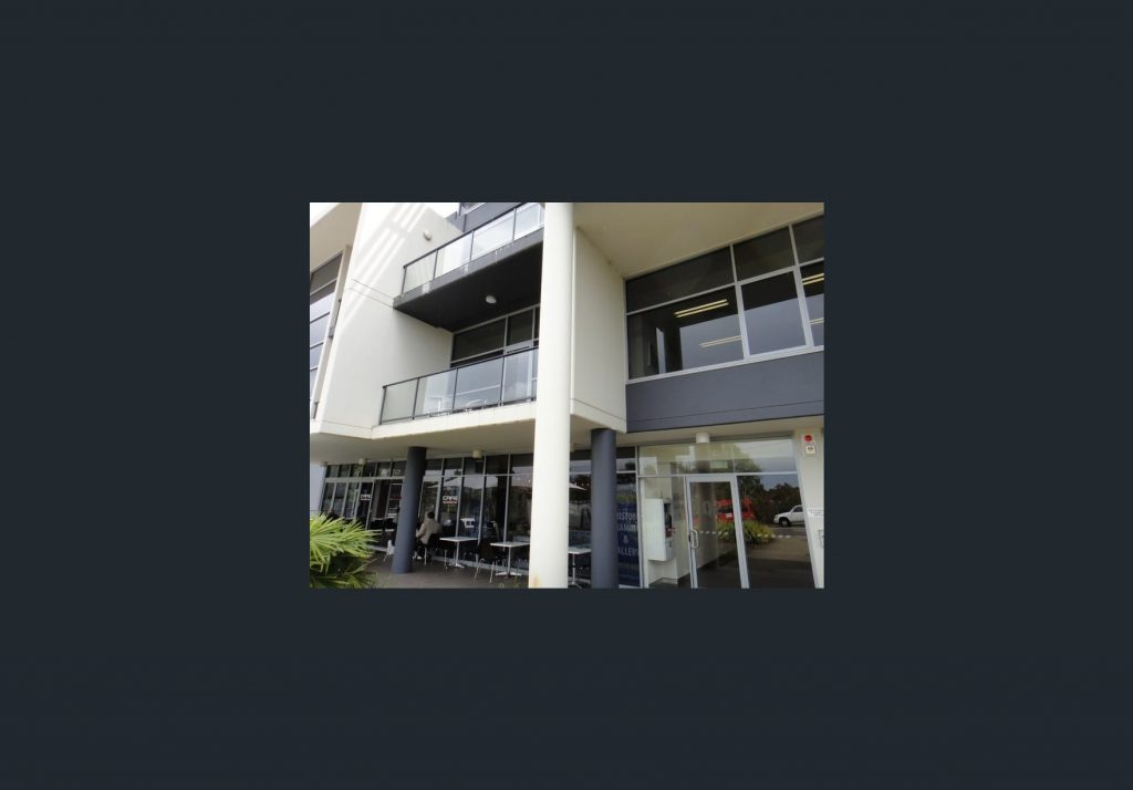 Office space for lease Mona Vale