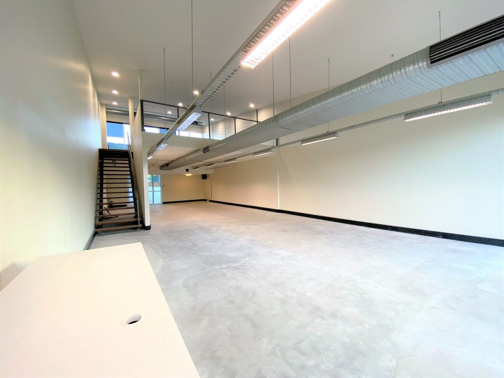 Office For Lease in Lifestyle Working