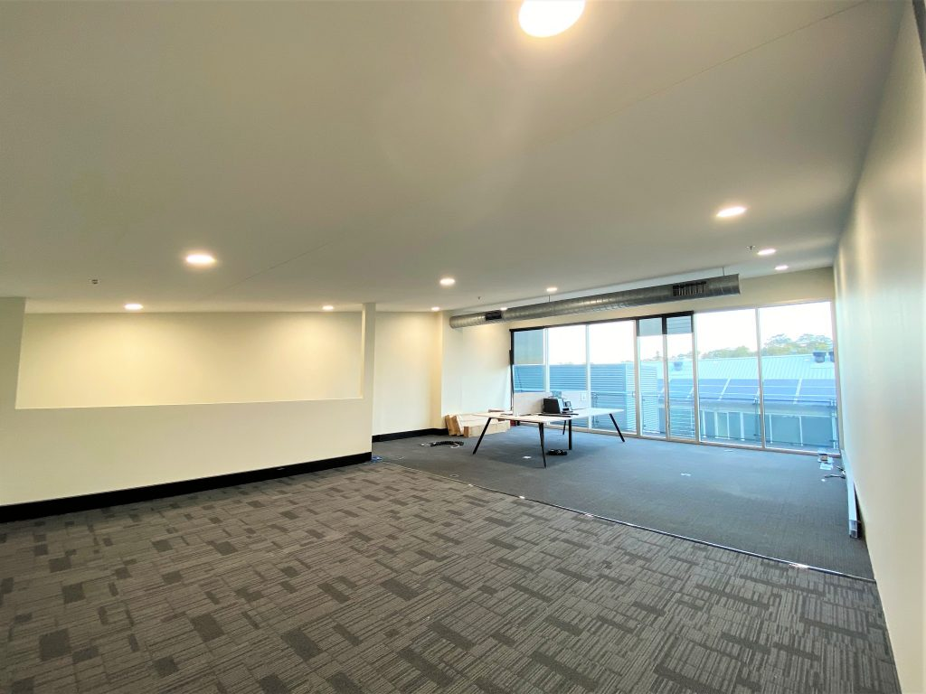 Office for Lease Brookvale